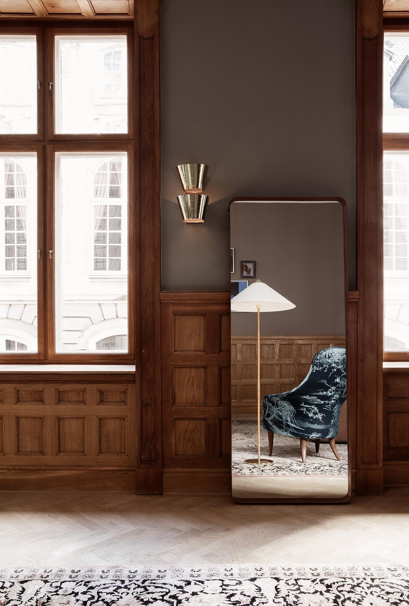 TinnappelMetz-Gubi-9464-wall-lamp-03