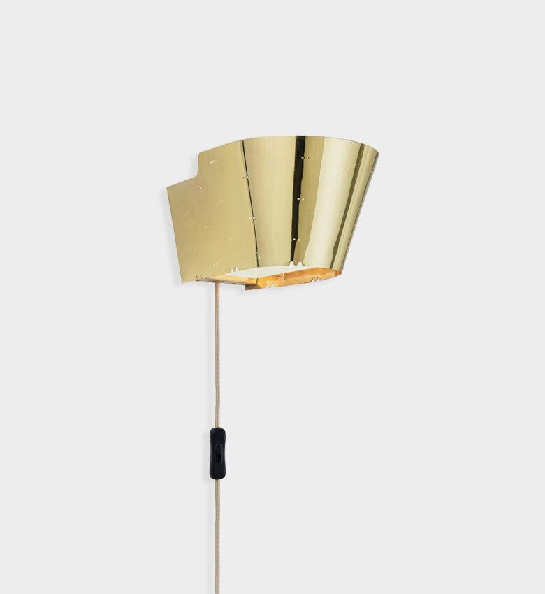 TinnappelMetz-Gubi-9464-wall-lamp-liste