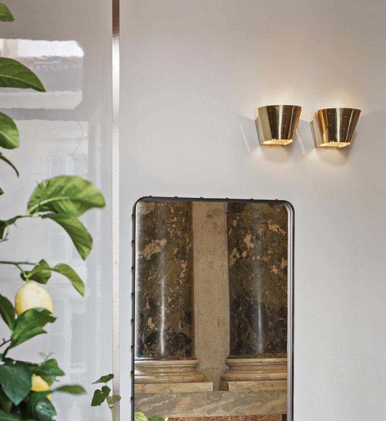 TinnappelMetz-Gubi-9464-wall-lamp-liste-hover