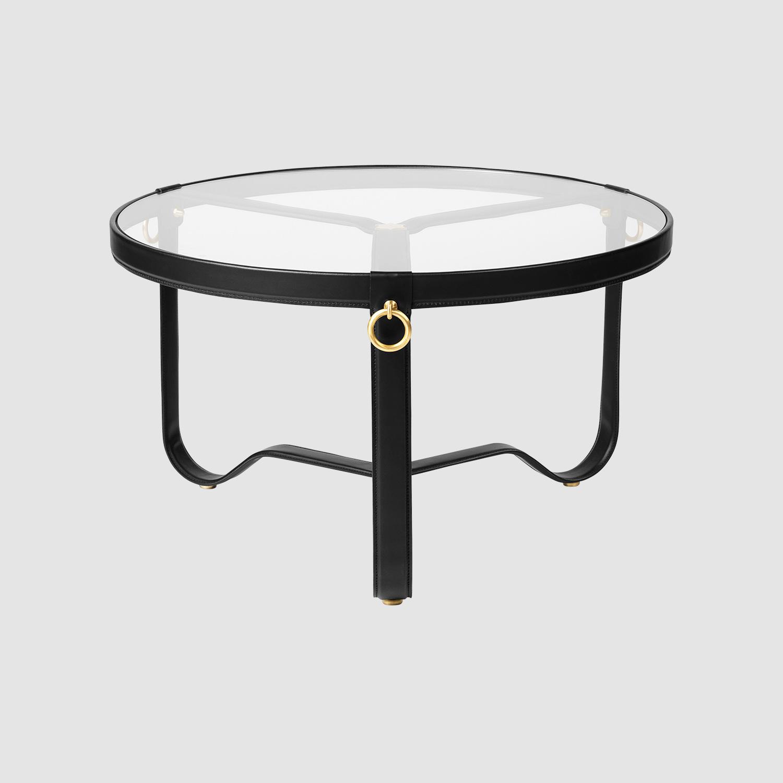 TinnappelMetz-Gubi-Adnet-Coffee-Table-02