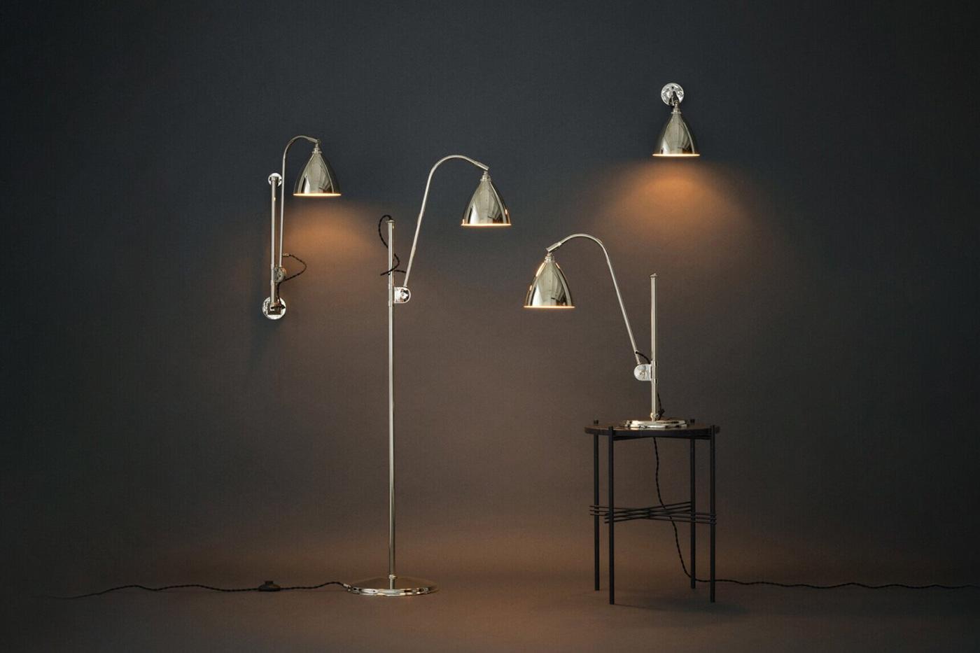 TinnappelMetz-gubi-BL10-wall-Lamp-02
