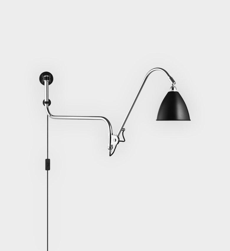TinnappelMetz-gubi-BL10-wall-Lamp-liste