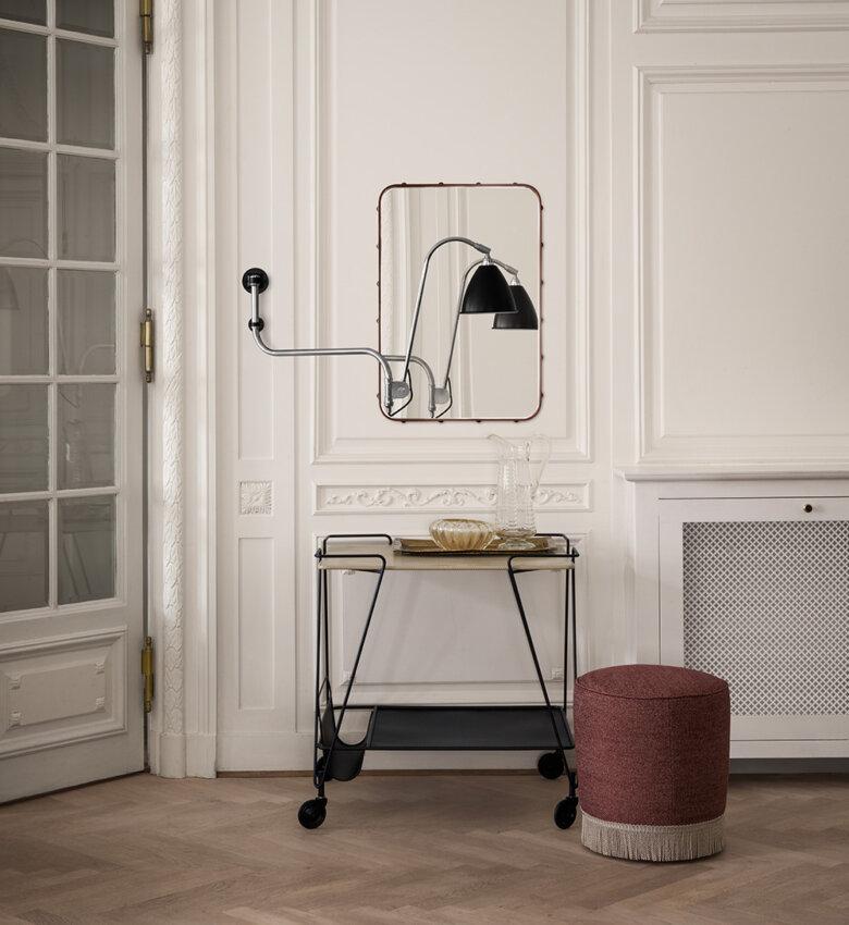 TinnappelMetz-gubi-BL10-wall-Lamp-liste-hover