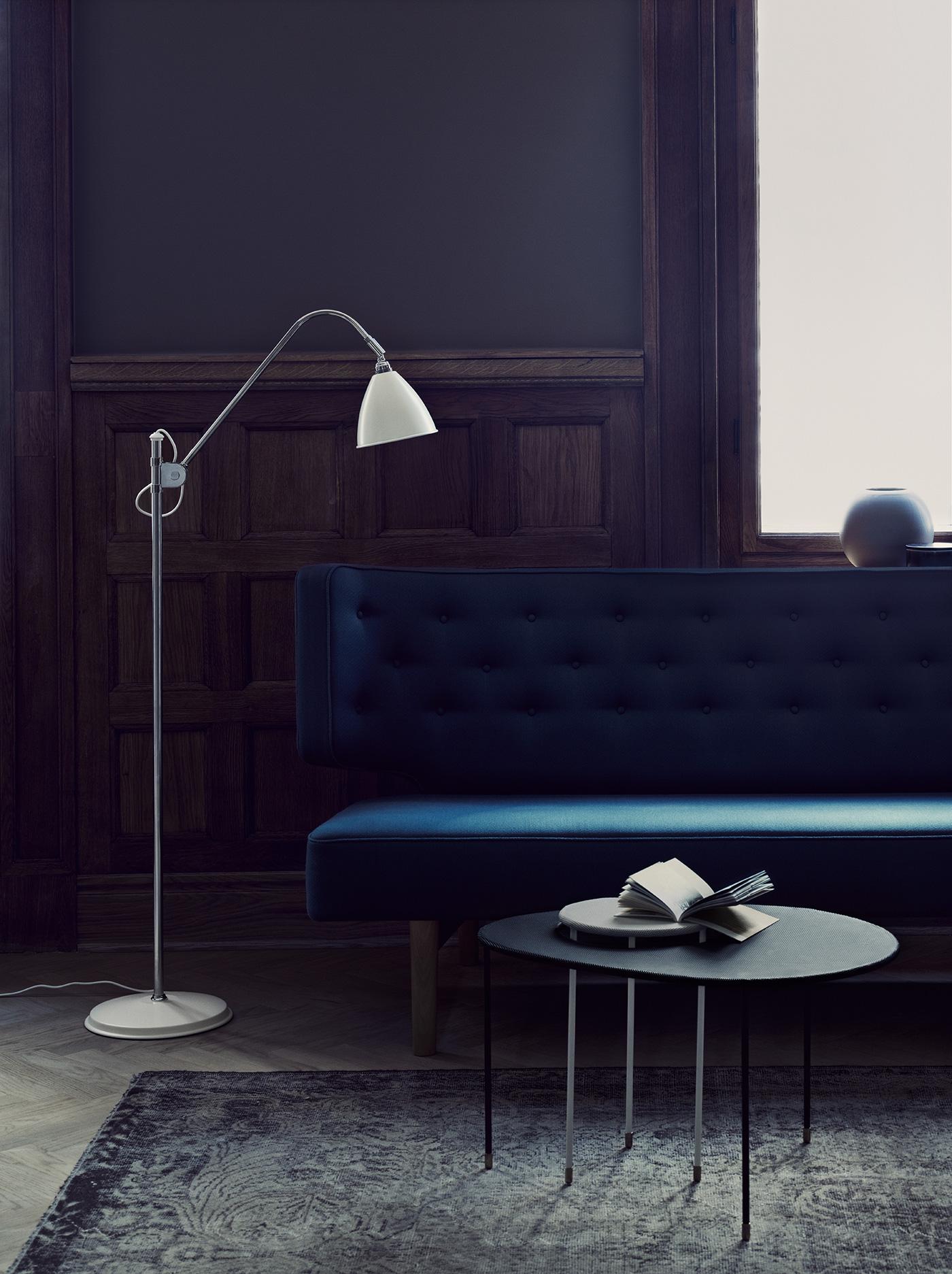 TinnappelMetz-gubi-BL3-Floor-Lamp-04