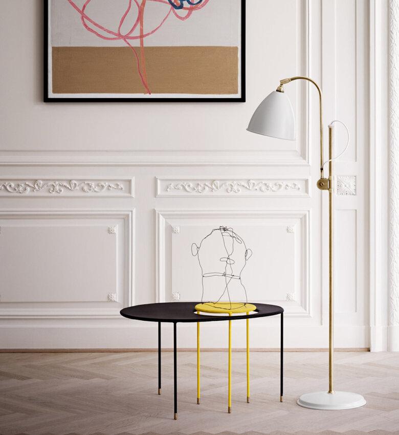 TinnappelMetz-gubi-BL3-Floor-Lamp-liste-hover