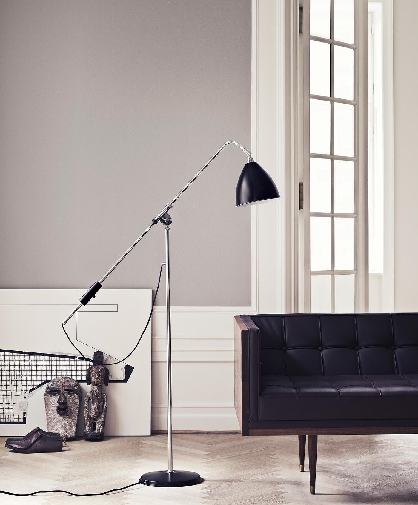 TinnappelMetz-gubi-BL4-Floor-Lamp-01