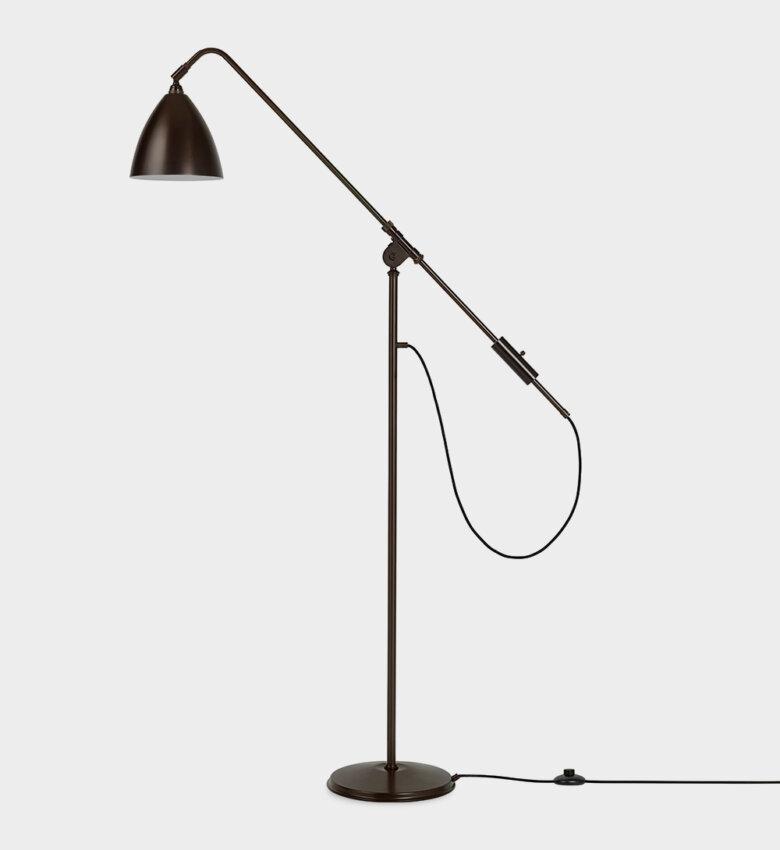TinnappelMetz-gubi-BL4-Floor-Lamp-liste