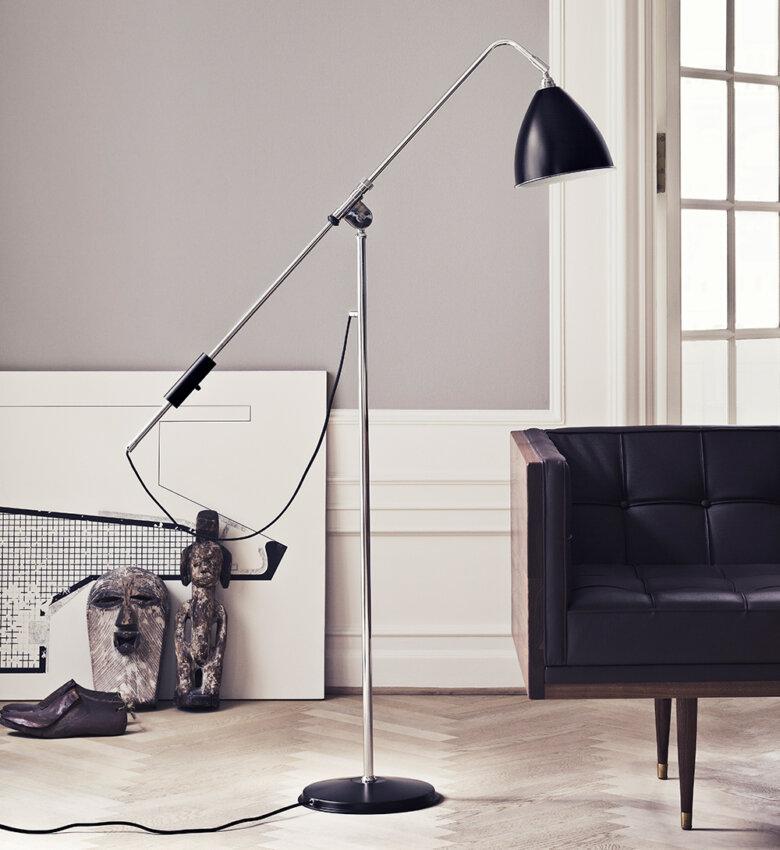 TinnappelMetz-gubi-BL4-Floor-Lamp-liste-hover