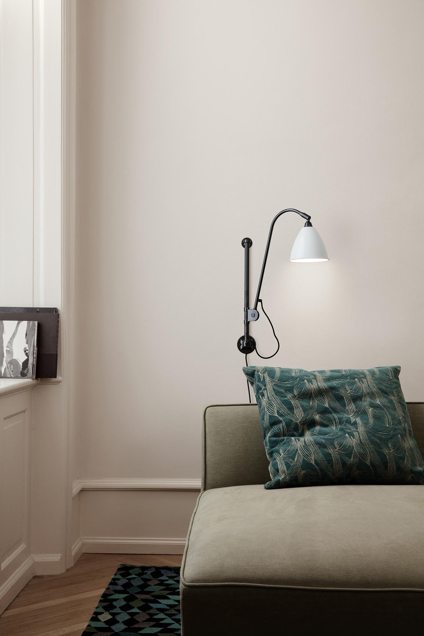 TinnappelMetz-gubi-BL5-wall-Lamp-01