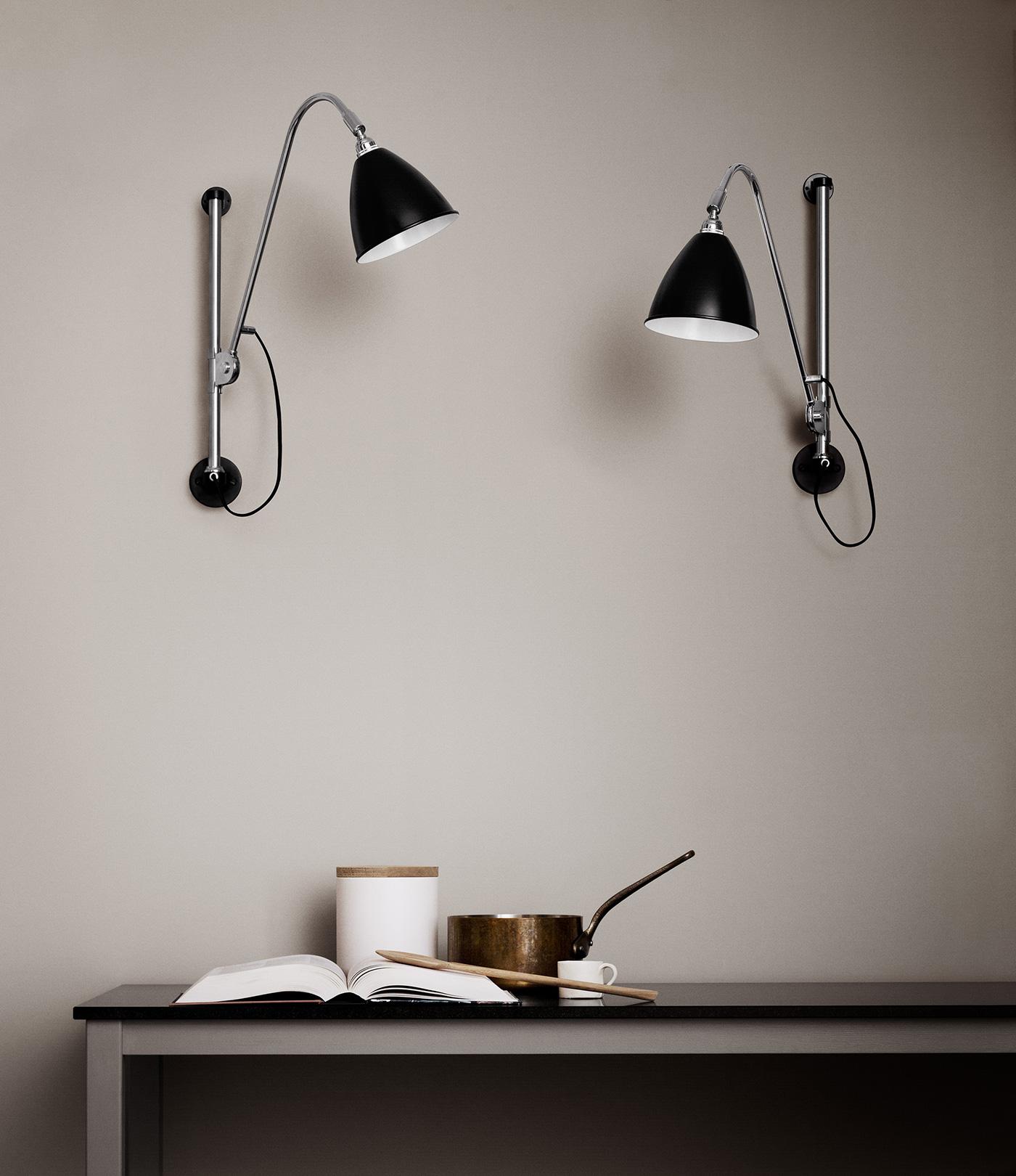 TinnappelMetz-gubi-BL5-wall-Lamp-02