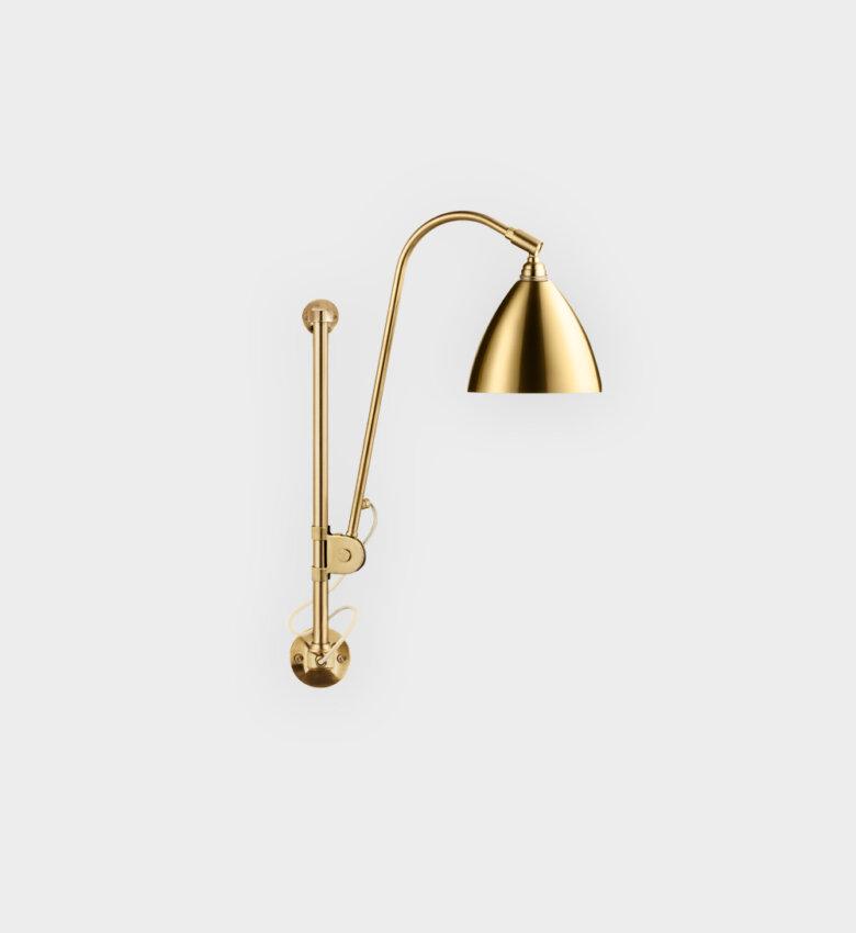 TinnappelMetz-gubi-BL5-wall-Lamp-liste