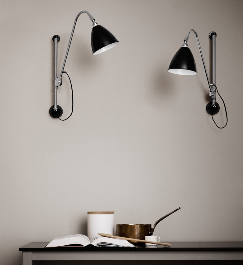 TinnappelMetz-gubi-BL5-wall-Lamp-liste-hover