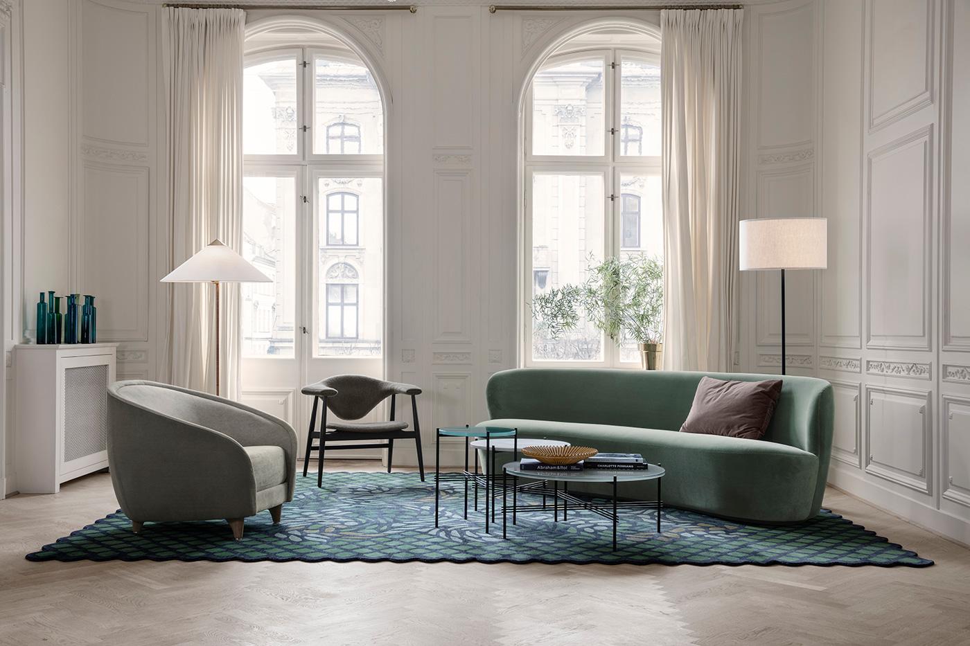 TinnappelMetz-gubi-Revers-Lounge-Chair_01