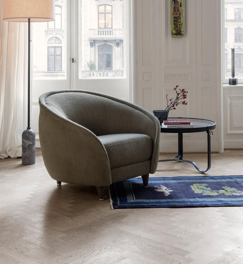 TinnappelMetz-gubi-Revers-Lounge-Chair_liste-hover