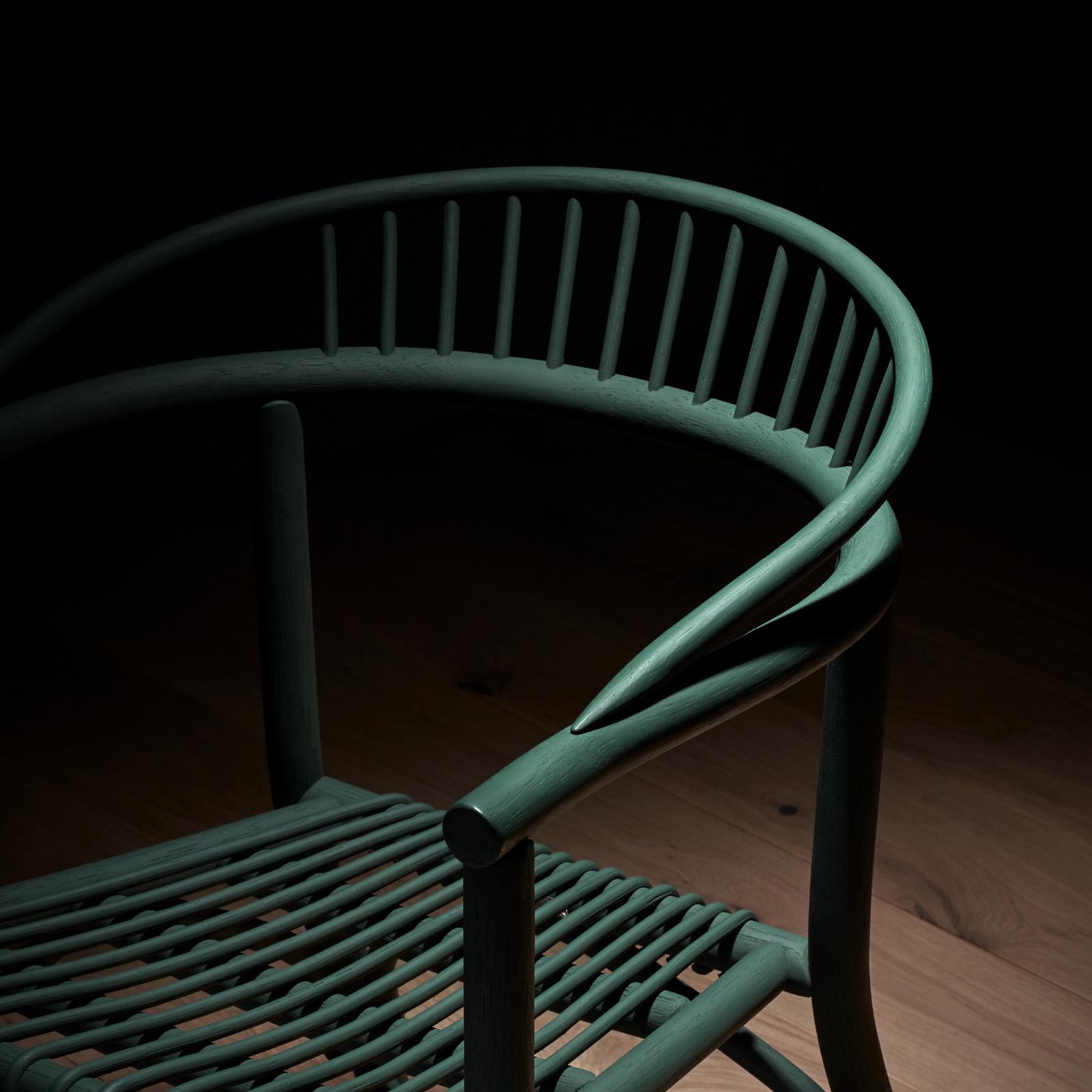 TinnappleMetz-Expormim-Altet-Dining-Armchair-03