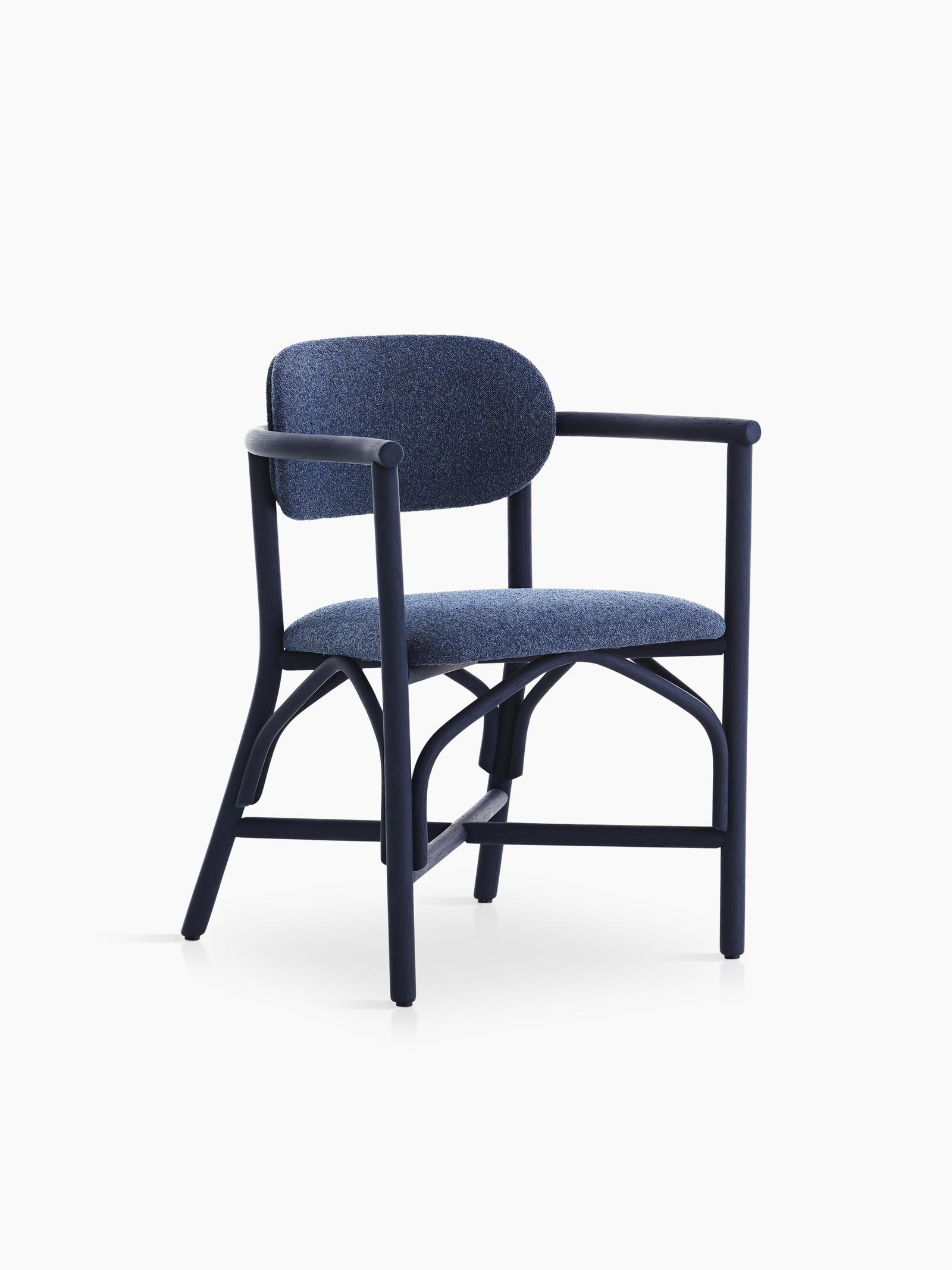 TinnappleMetz-Expormim-Altet-Upholstered-Dining-Armchair-01