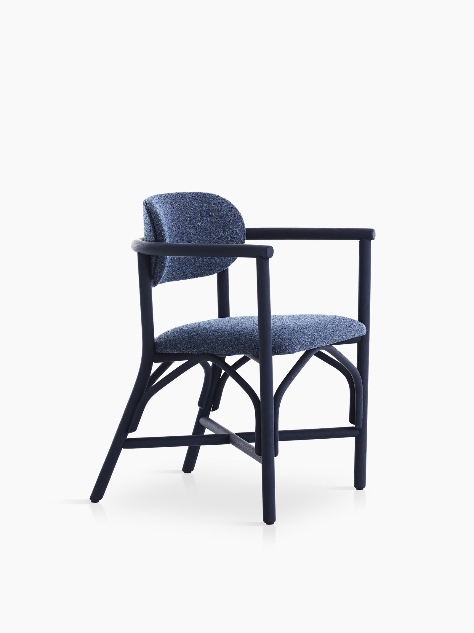 TinnappleMetz-Expormim-Altet-Upholstered-Dining-Armchair-02