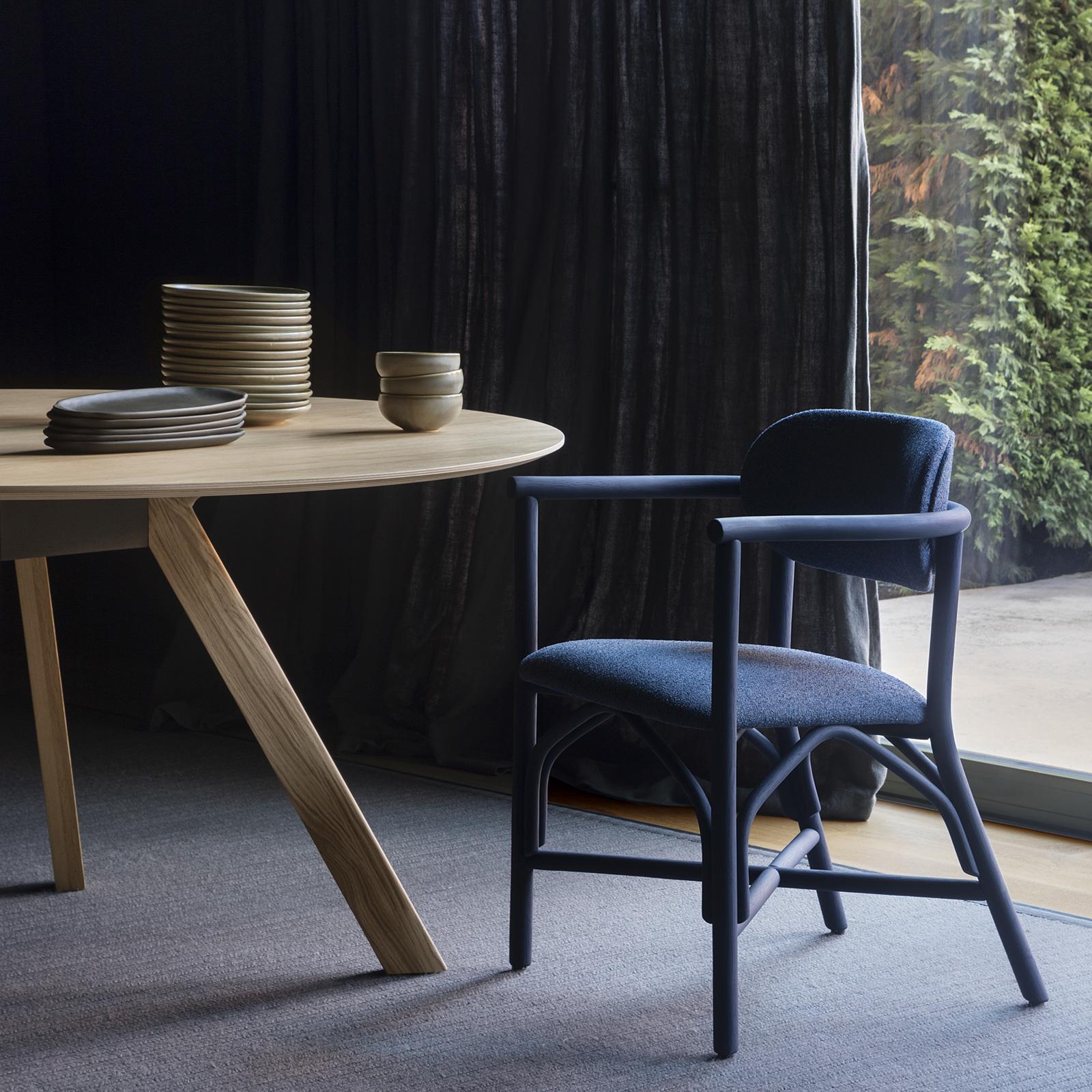 TinnappleMetz-Expormim-Altet-Upholstered-Dining-Armchair-03