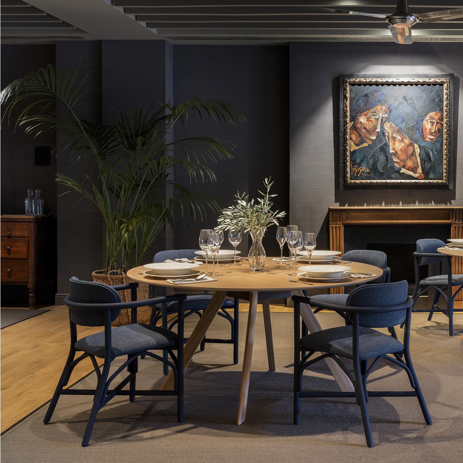 TinnappleMetz-Expormim-Altet-Upholstered-Dining-Armchair-04