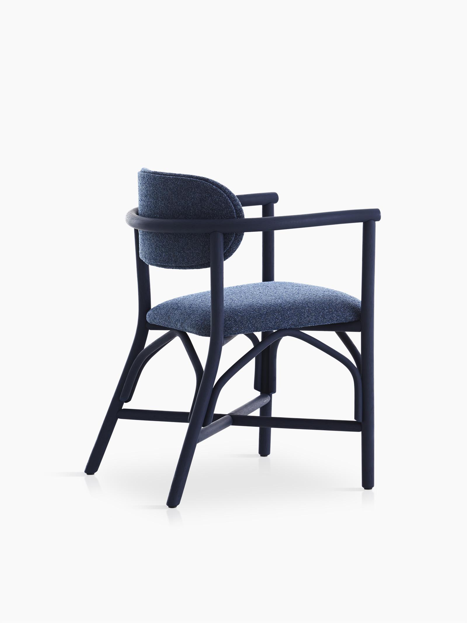 TinnappleMetz-Expormim-Altet-Upholstered-Dining-Armchair-05