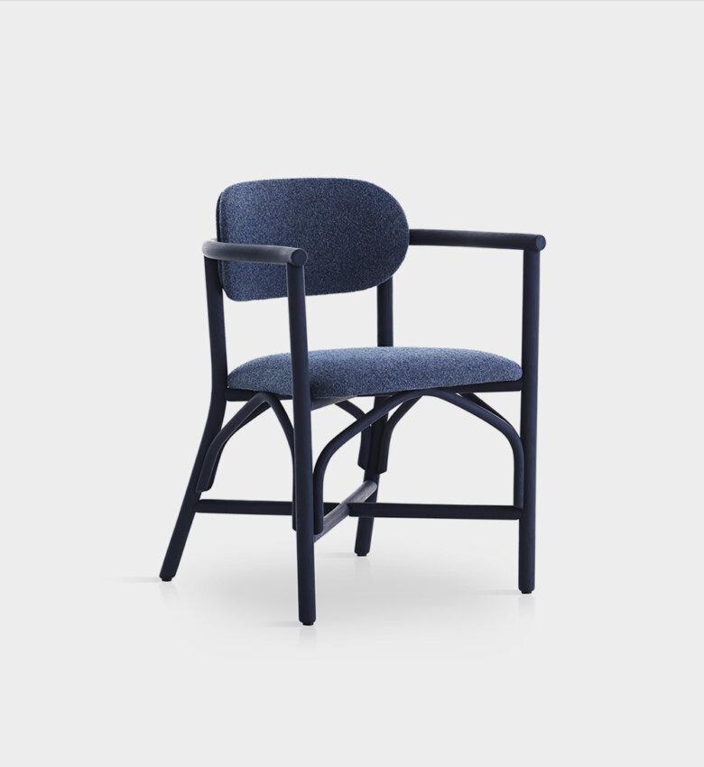 TinnappleMetz-Expormim-Altet-Upholstered-Dining-Armchair-liste