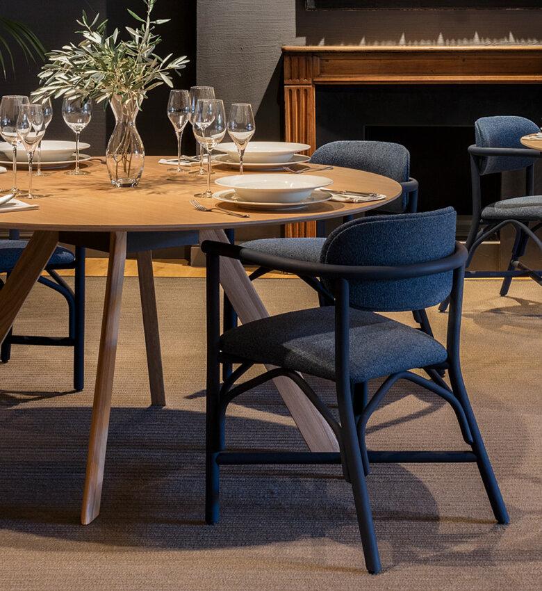 TinnappleMetz-Expormim-Altet-Upholstered-Dining-Armchair-liste-hover