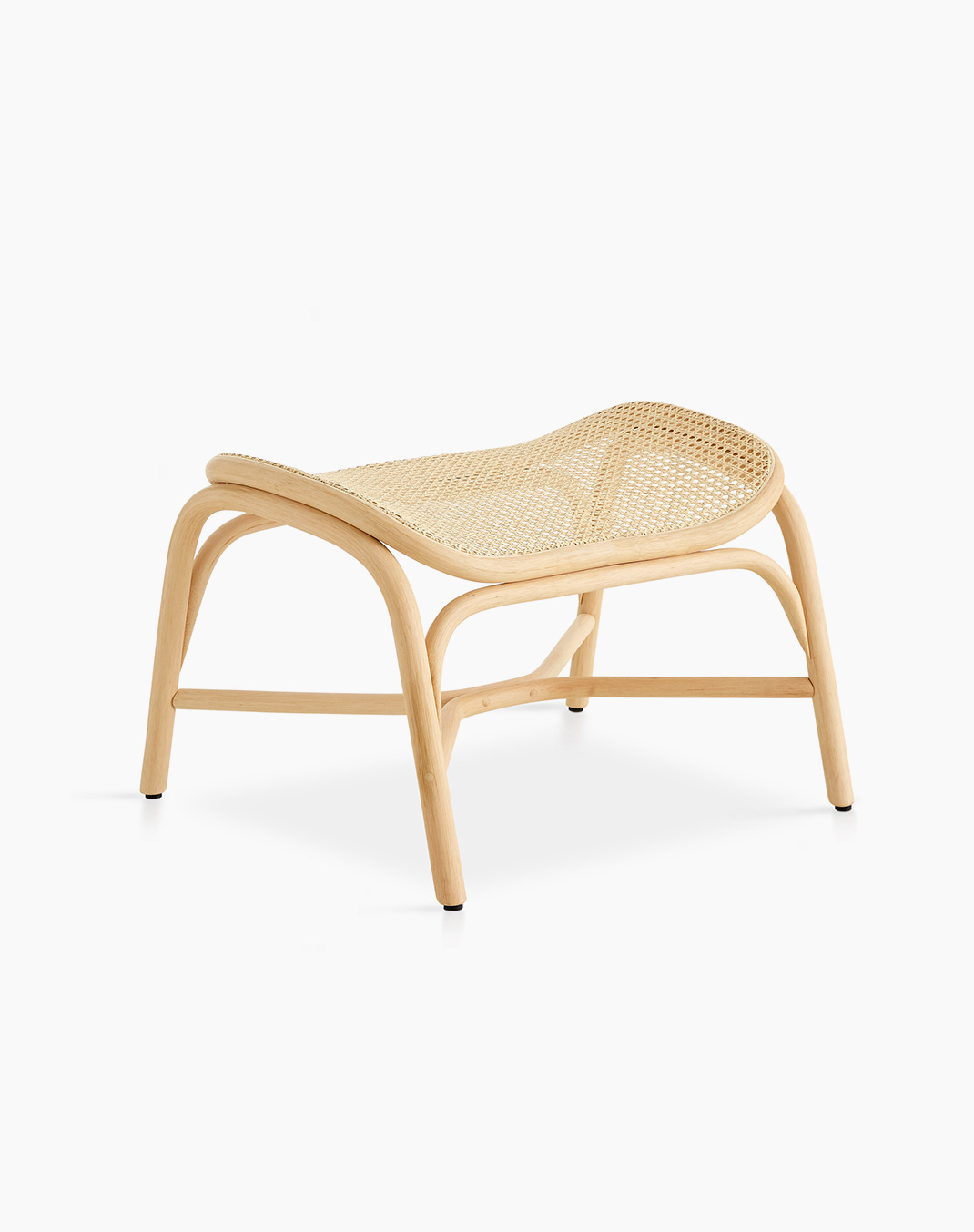 TinnappleMetz-Expormim-Frames-footstool-01