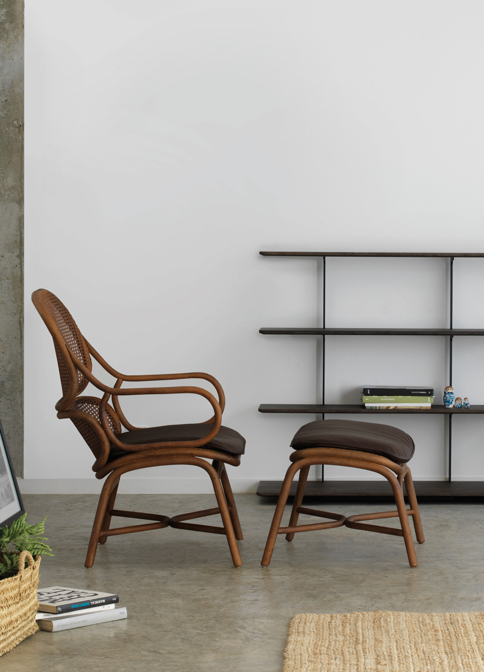 TinnappleMetz-Expormim-Frames-footstool-03