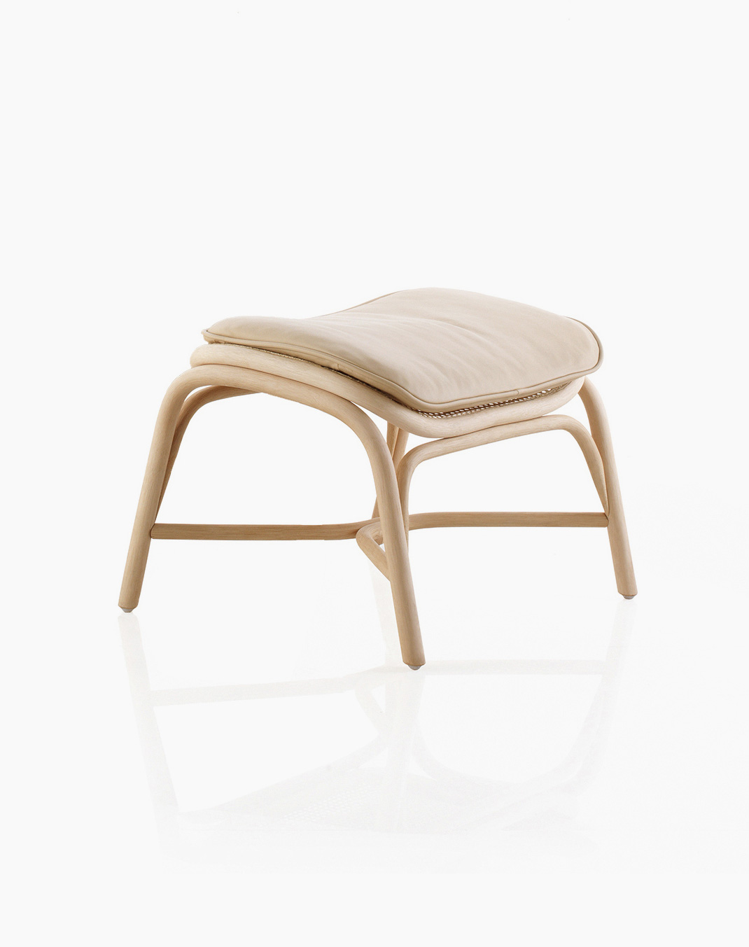 TinnappleMetz-Expormim-Frames-footstool-04
