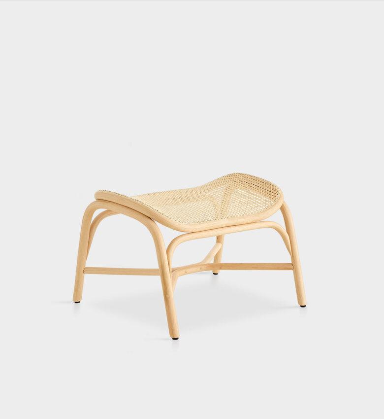 TinnappleMetz-Expormim-Frames-footstool-liste