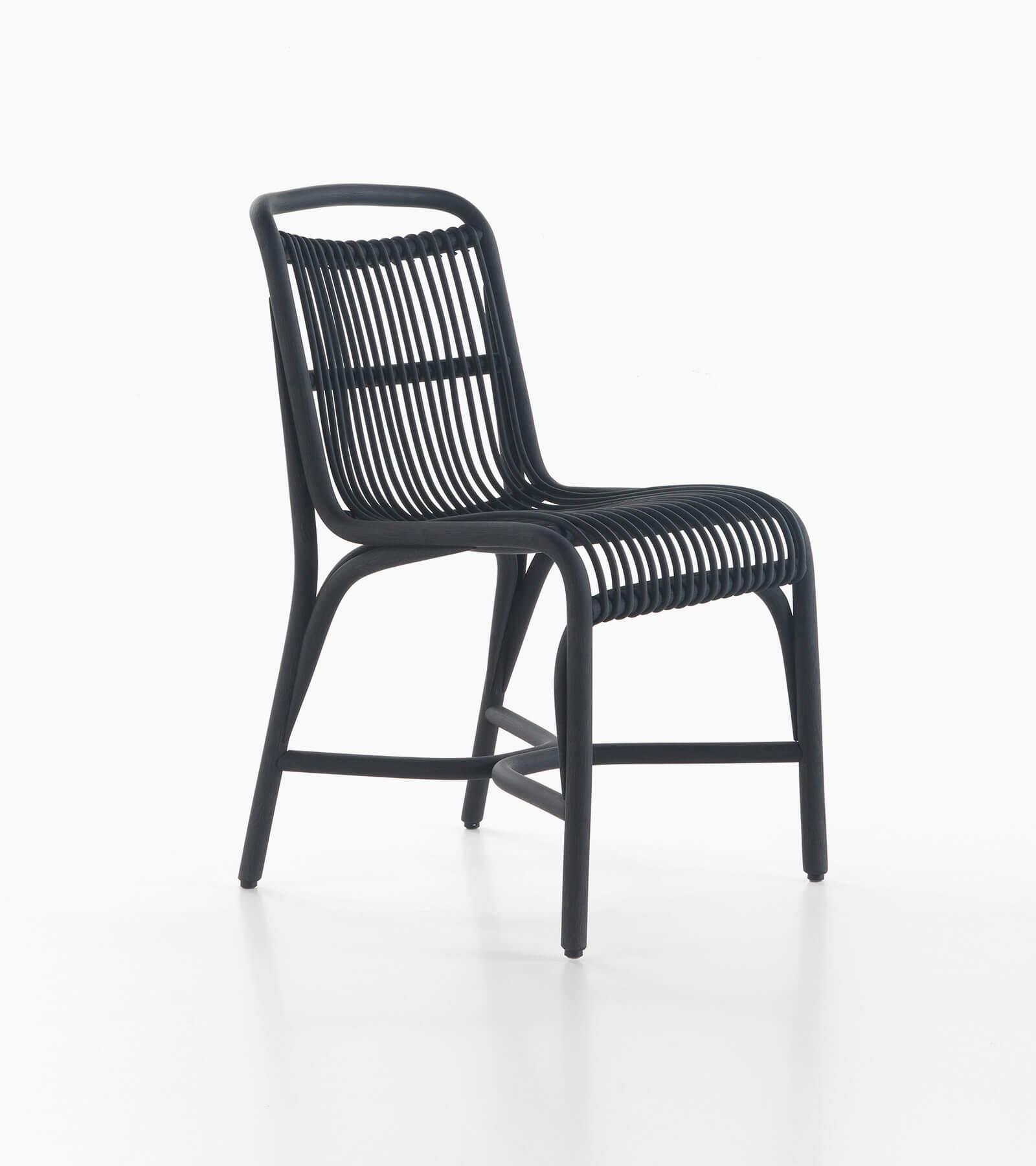 TinnappleMetz-Expormim-gata-dining-chair-01