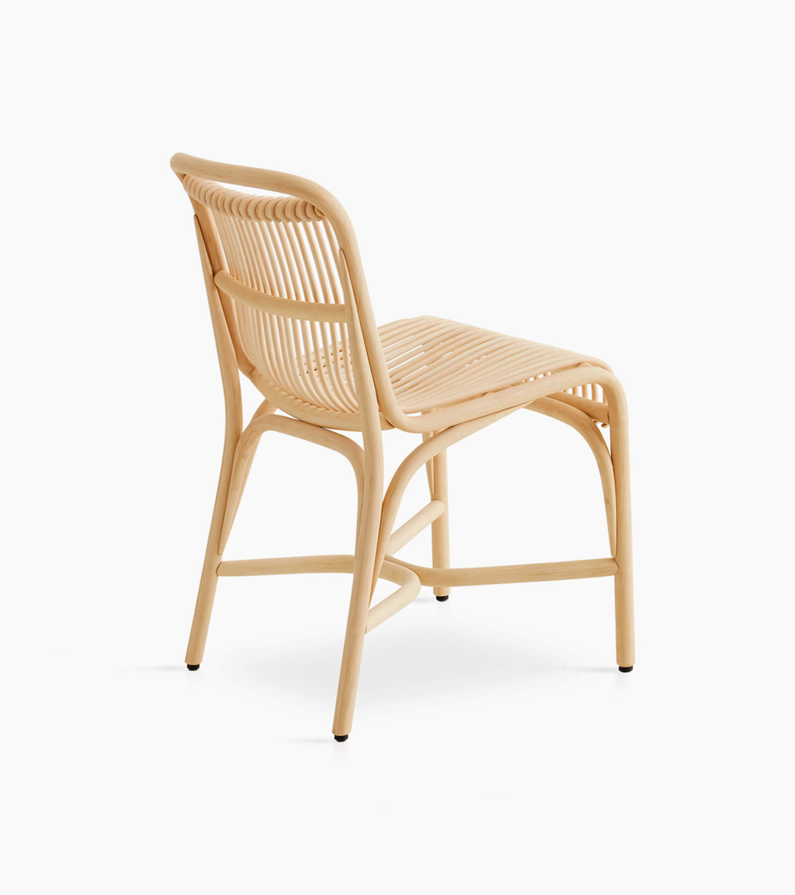 TinnappleMetz-Expormim-gata-dining-chair-02