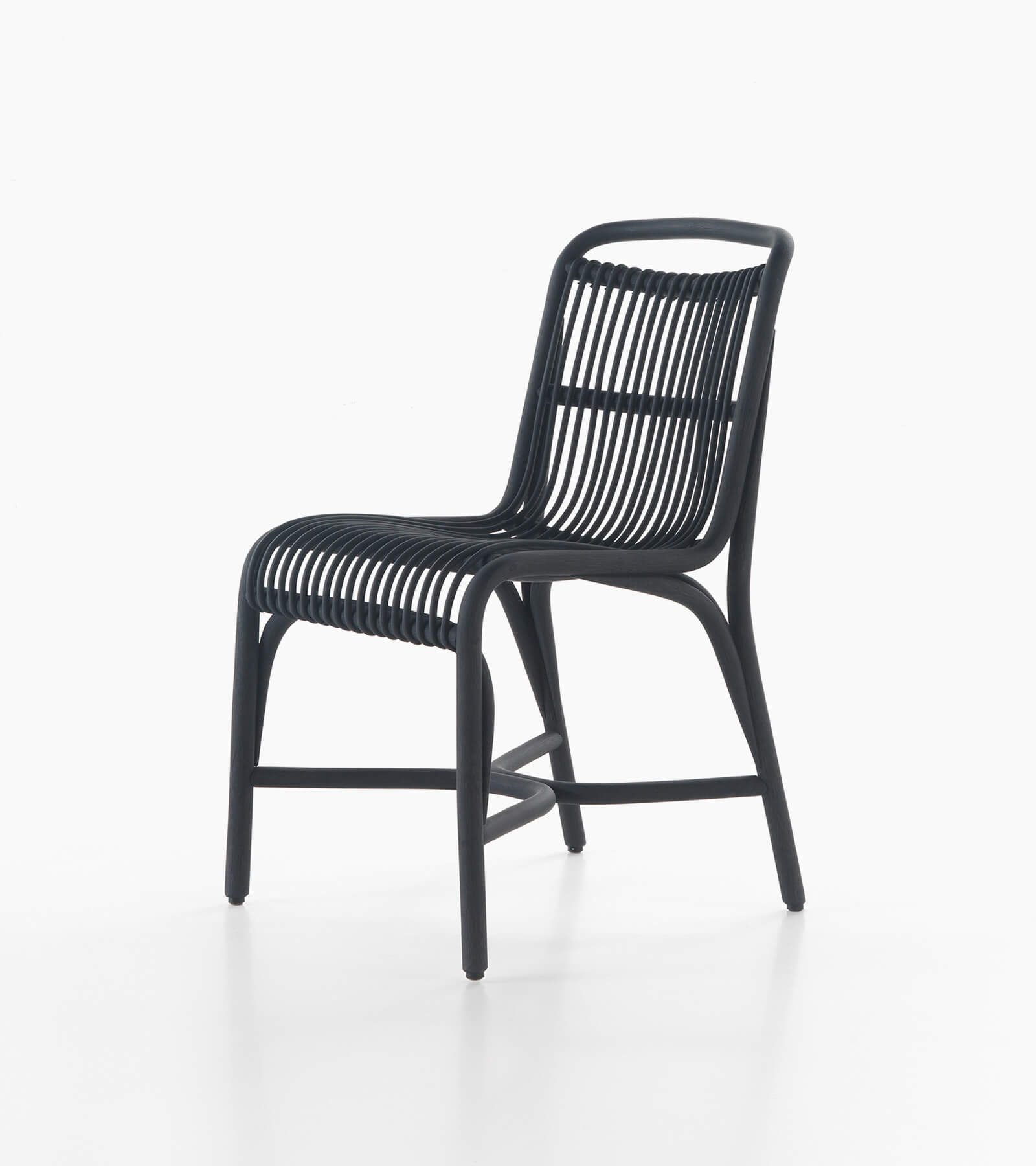TinnappleMetz-Expormim-gata-dining-chair-03