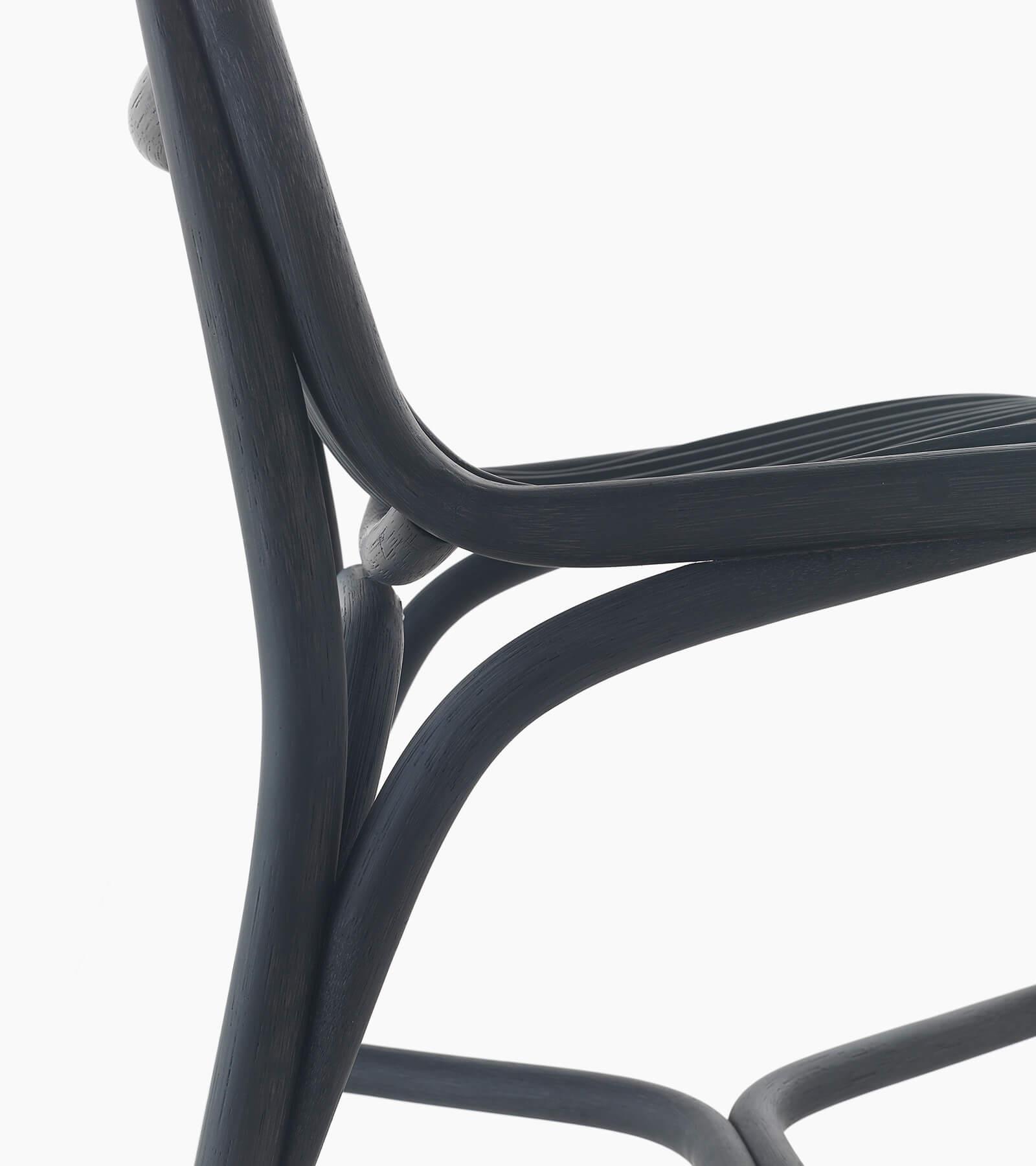 TinnappleMetz-Expormim-gata-dining-chair-04
