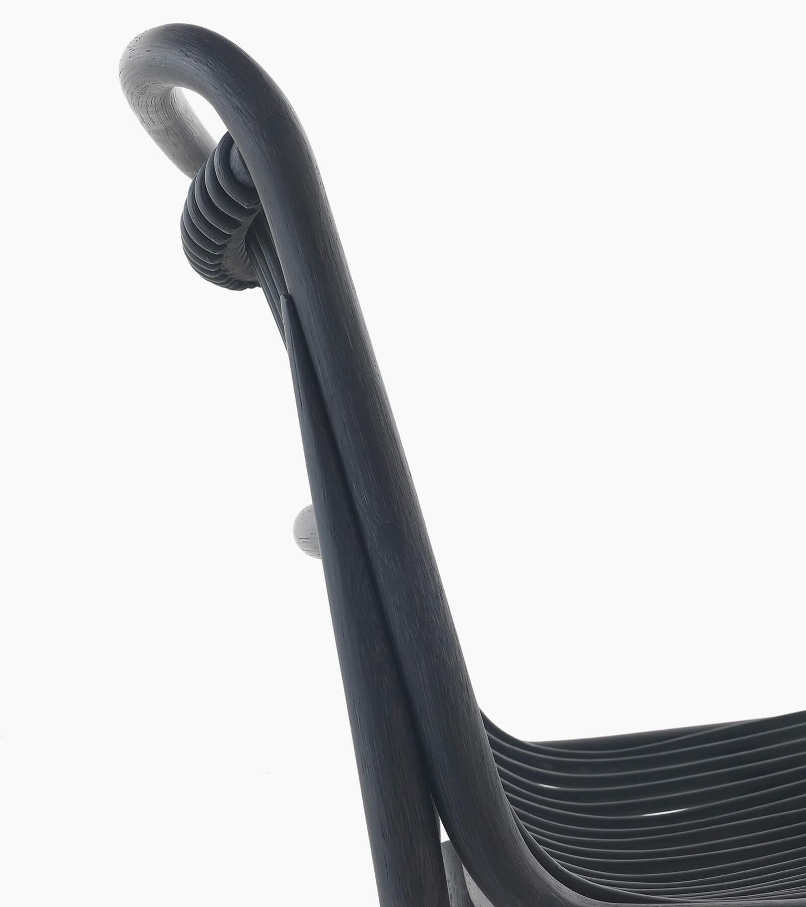 TinnappleMetz-Expormim-gata-dining-chair-05