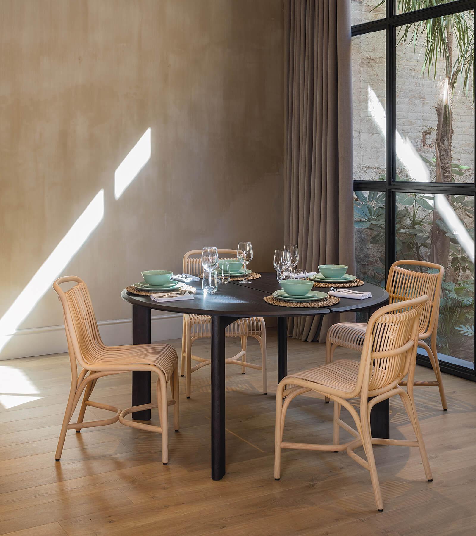 TinnappleMetz-Expormim-gata-dining-chair-06