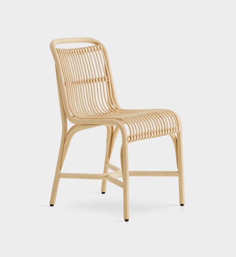 TinnappleMetz-Expormim-gata-dining-chair-liste