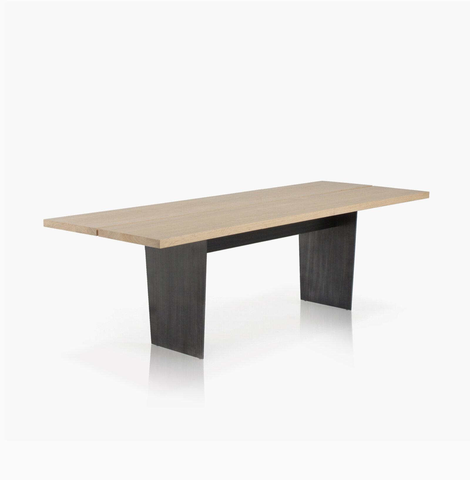 TinnappleMetz-Expormim-slats-dining-01