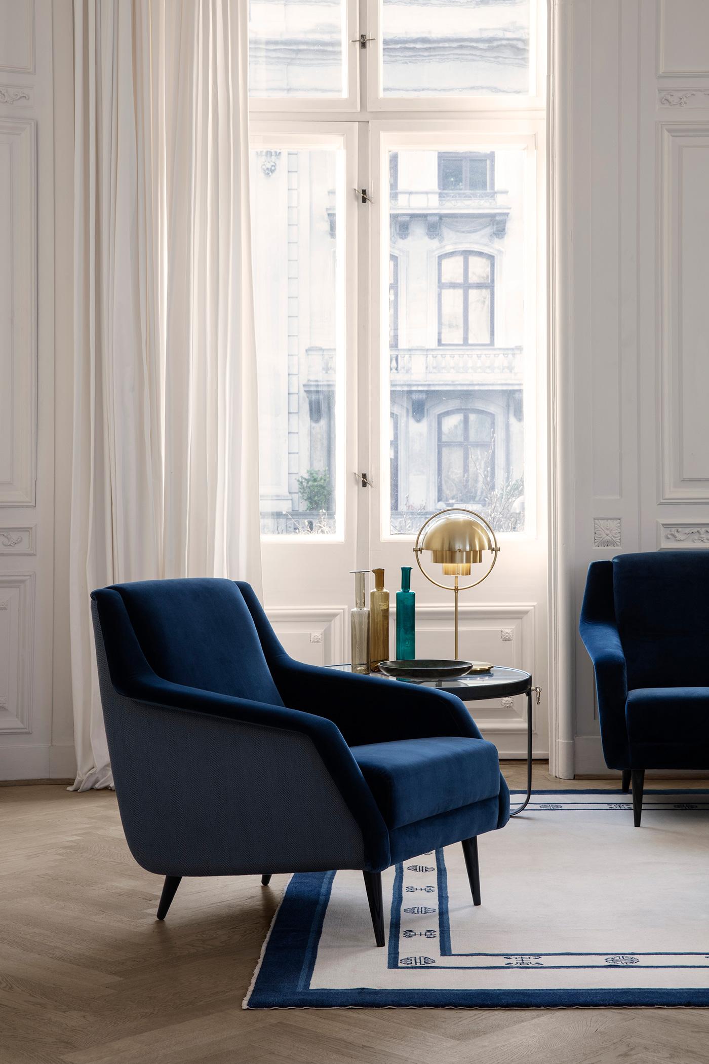 TinnappleMetz-Gubi-CDC1-lounge-chair-01