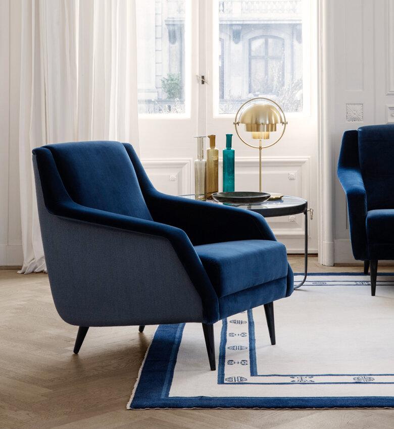 TinnappleMetz-Gubi-CDC1-lounge-chair-liste-hover