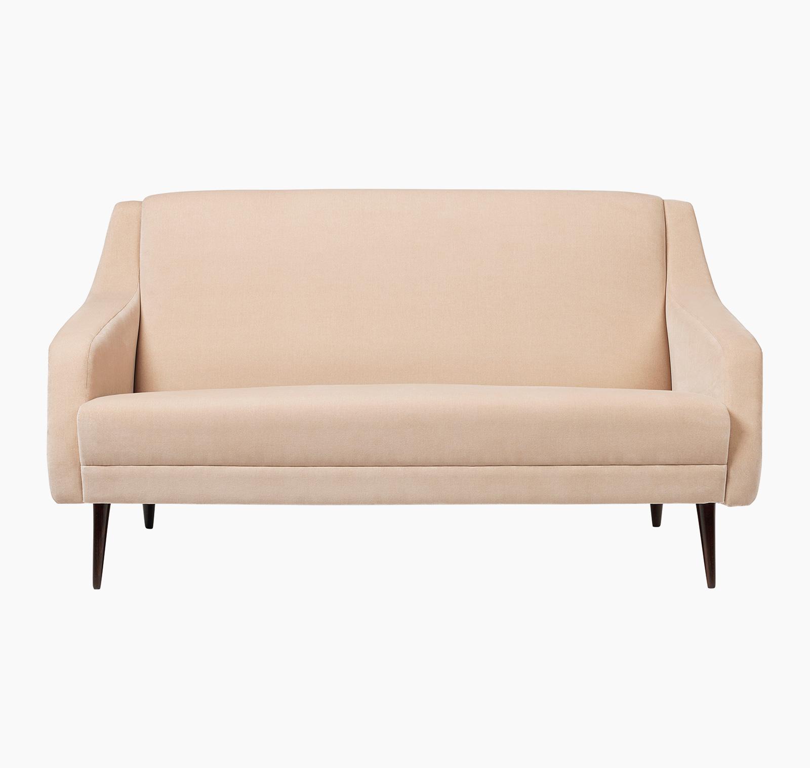 TinnappleMetz-Gubi-CDC2-sofa-02