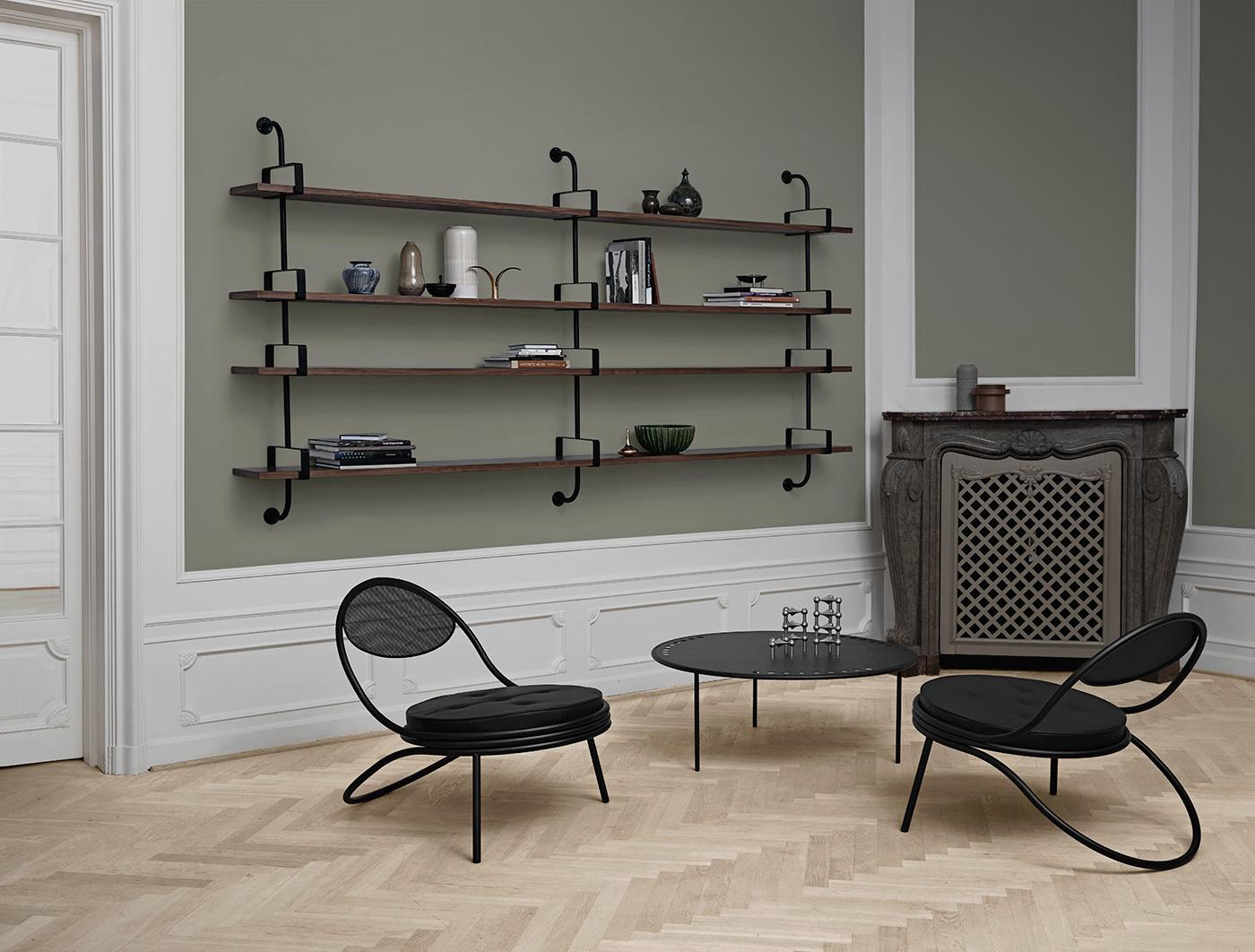 TinnappleMetz-Gubi-Copacabana-lounge-chair-01