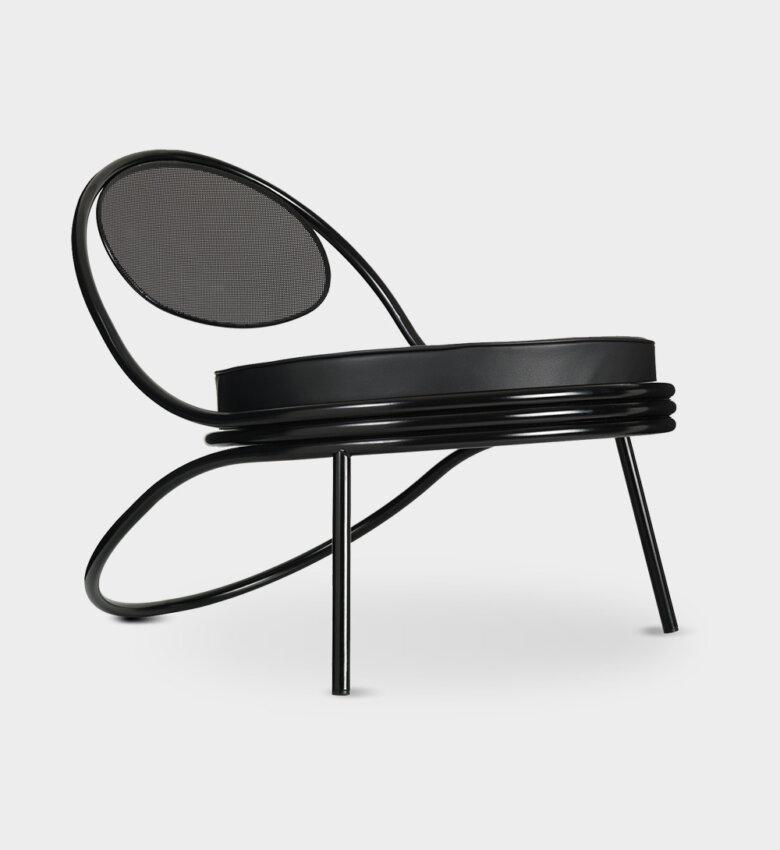 TinnappleMetz-Gubi-Copacabana-lounge-chair-liste
