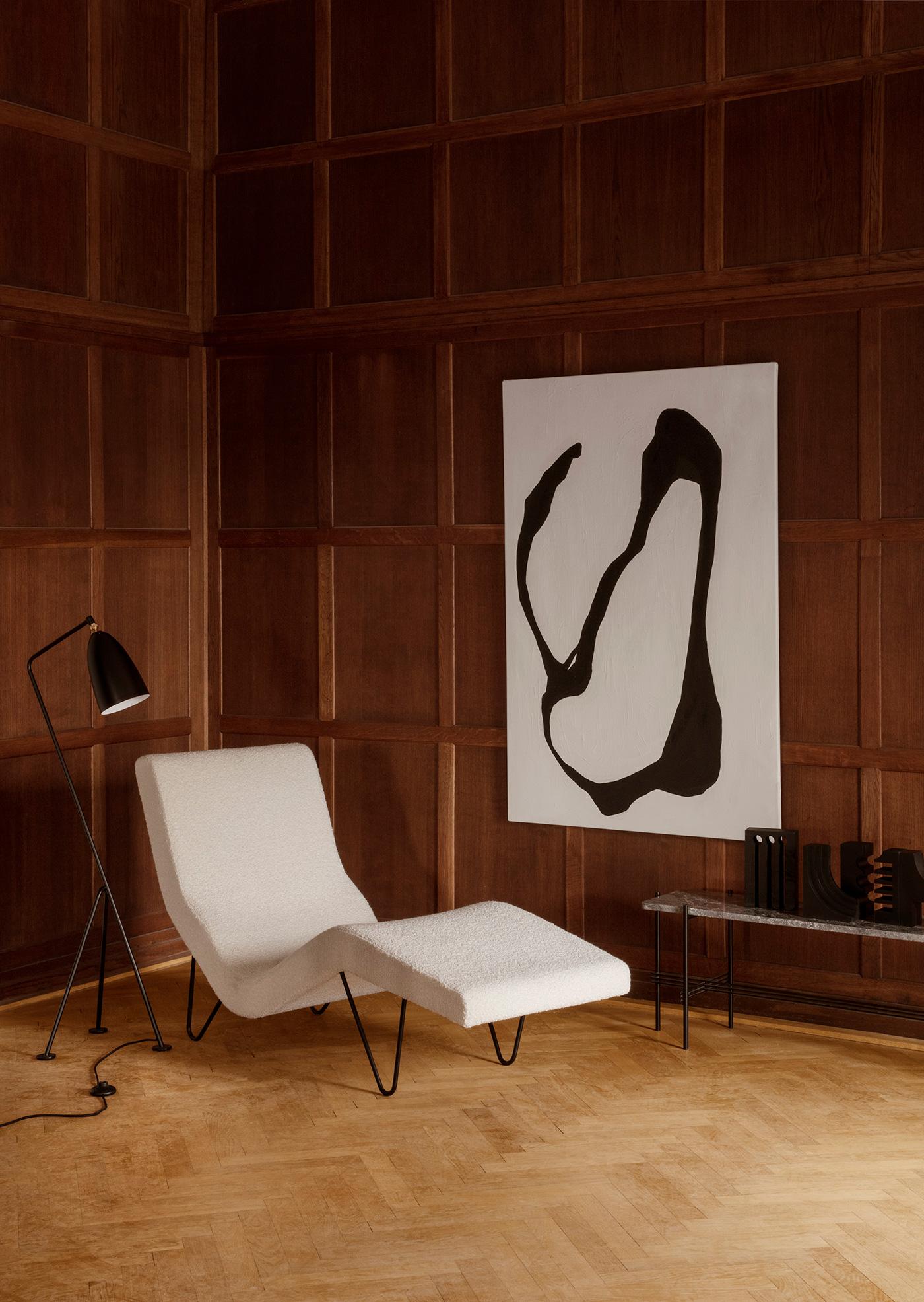 TinnappleMetz-Gubi-GMG-Chaise-lounge-02