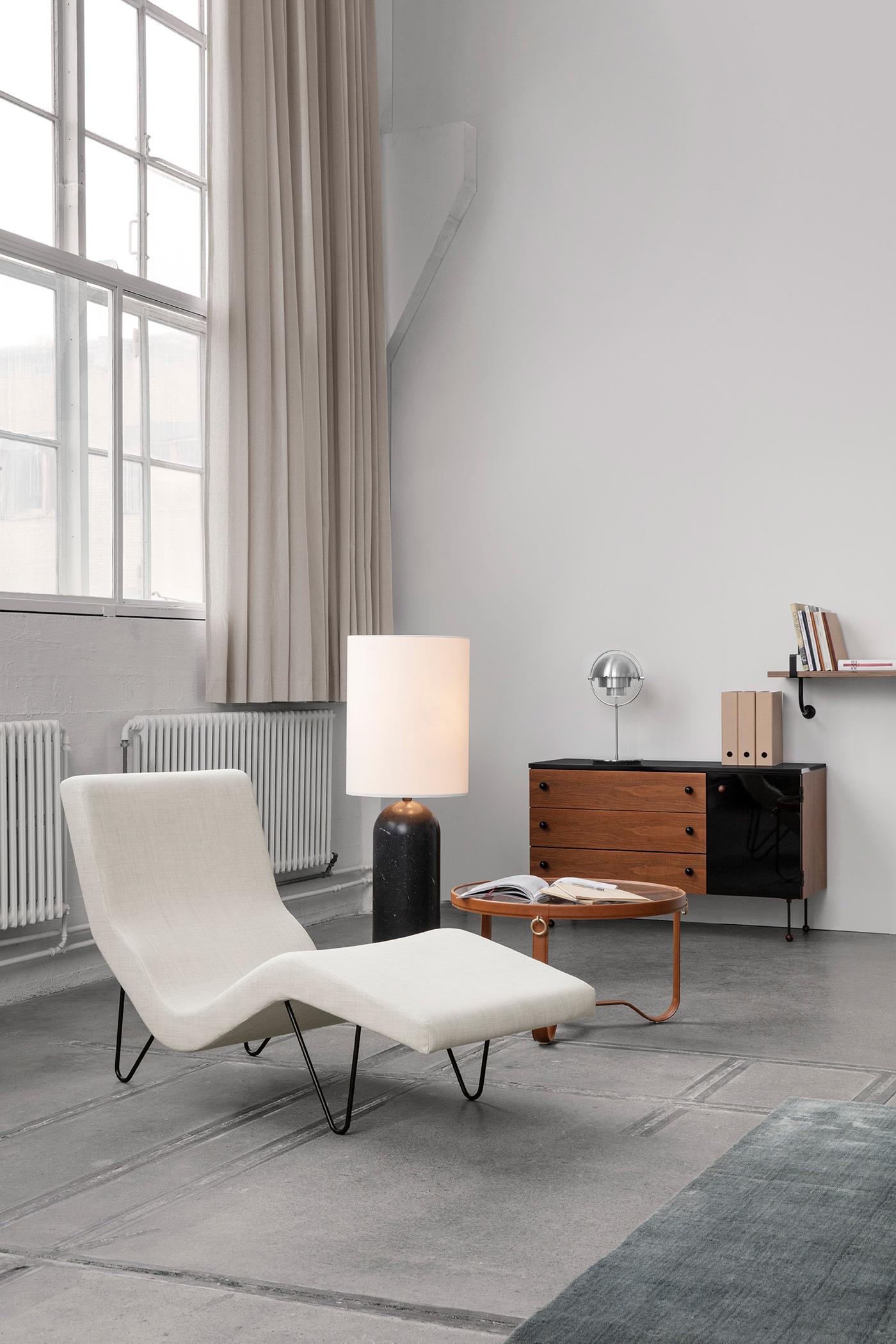 TinnappleMetz-Gubi-GMG-Chaise-lounge-04