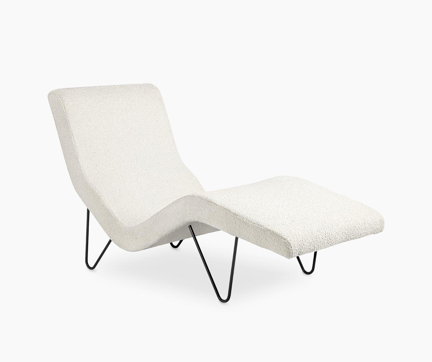 TinnappleMetz-Gubi-GMG-Chaise-lounge-05