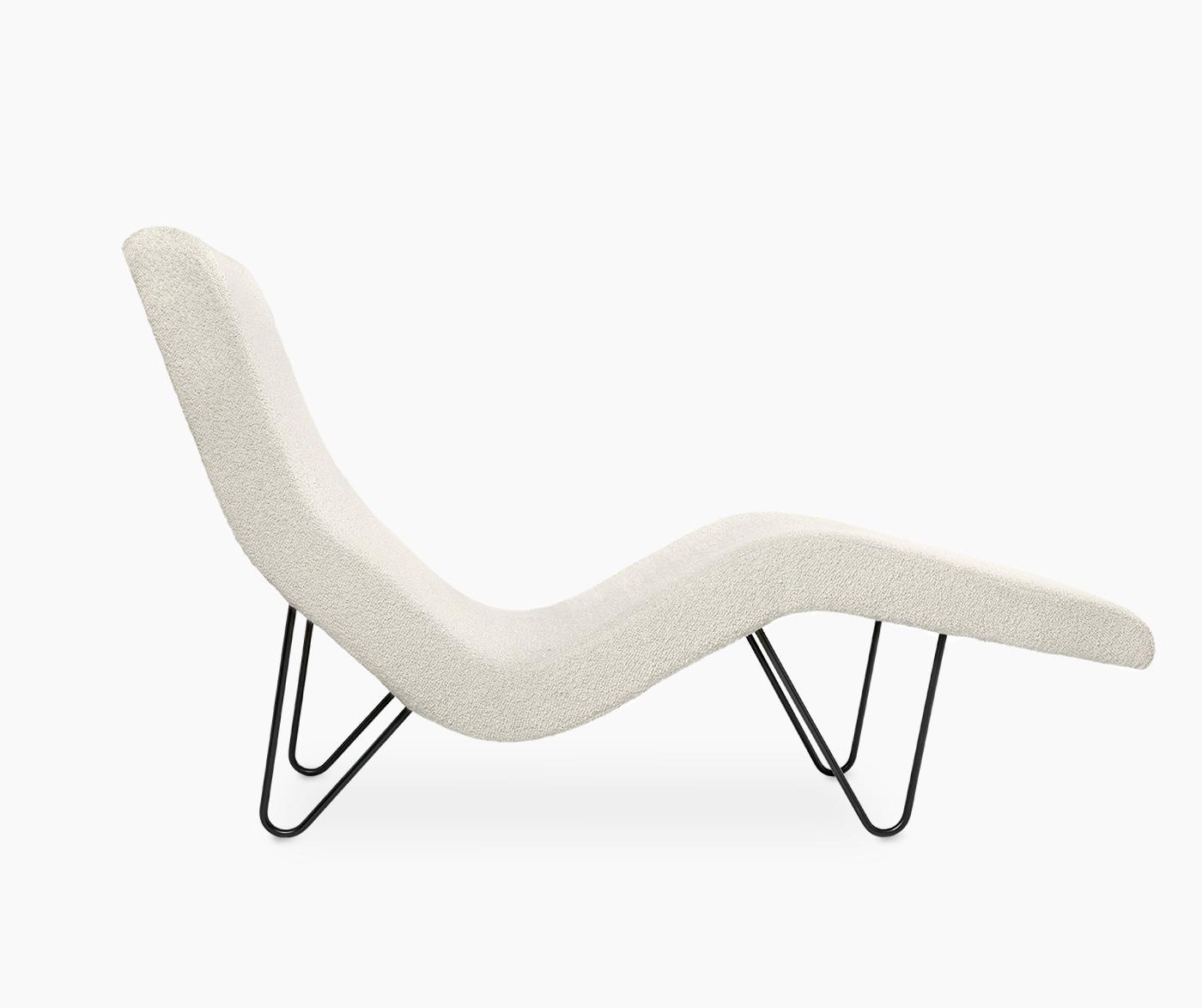 TinnappleMetz-Gubi-GMG-Chaise-lounge-06