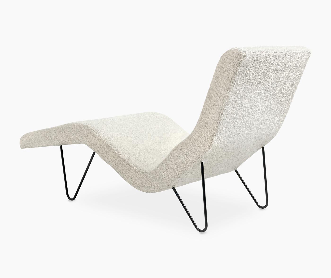 TinnappleMetz-Gubi-GMG-Chaise-lounge-07