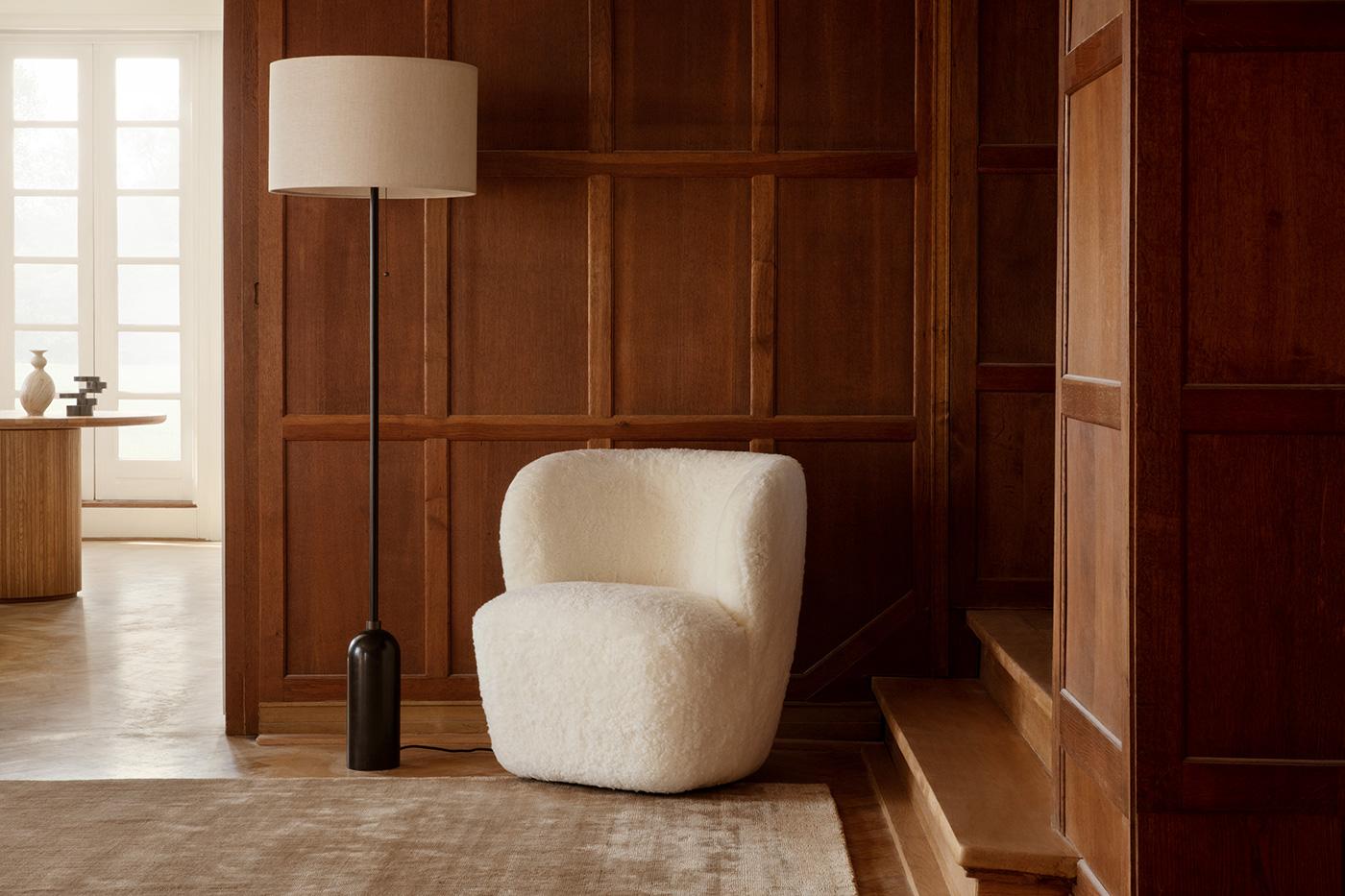 TinnappleMetz-Gubi-Stay-Lounge-Chair-02
