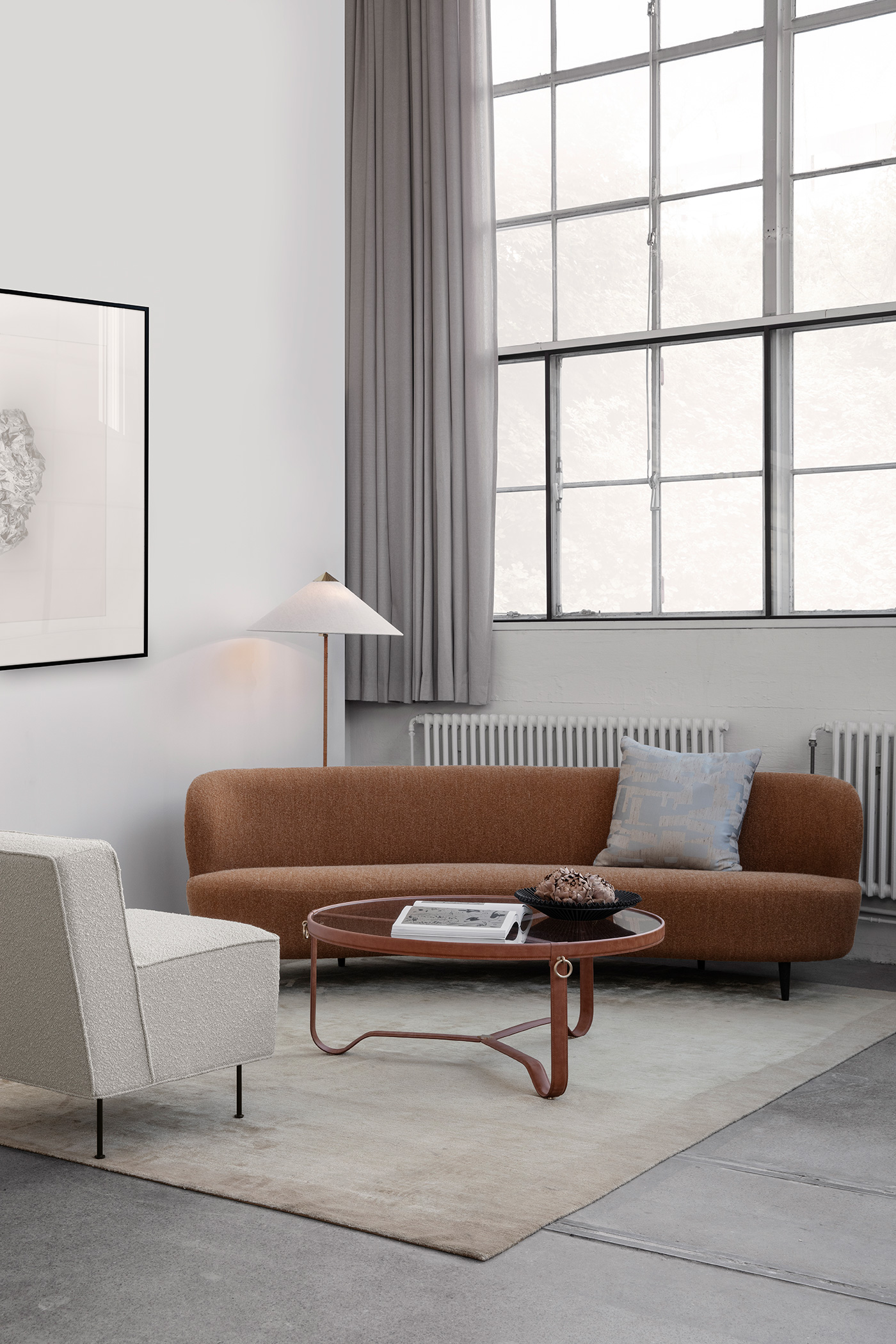 TinnappleMetz-Gubi-Stay-sofa-02